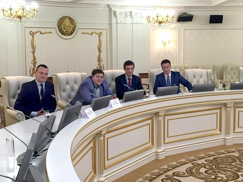 Василий Анатольевич Рыбак